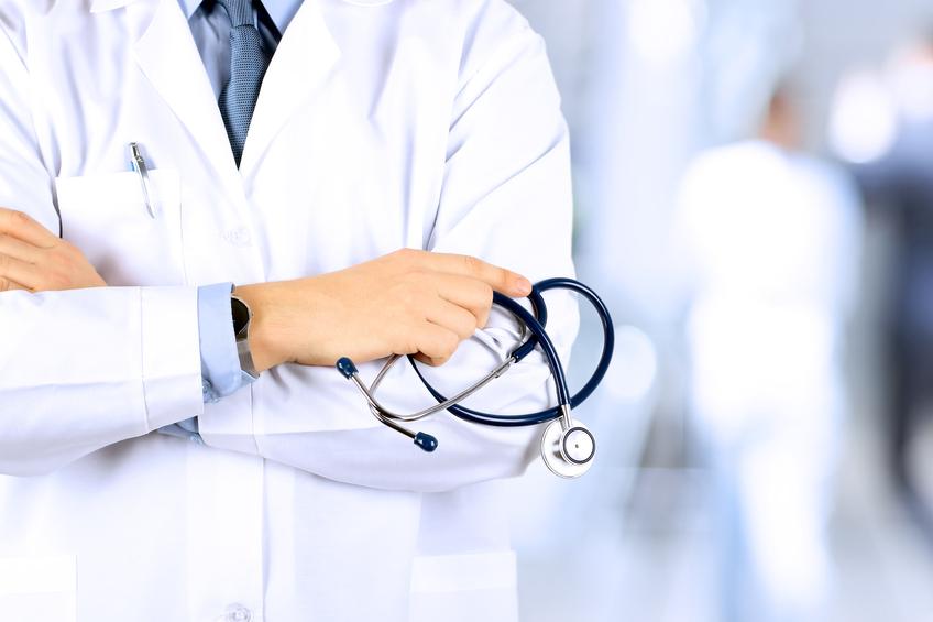 Kliniken
